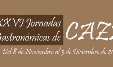 XXVI-JORANDAS-CAZA-destacado2