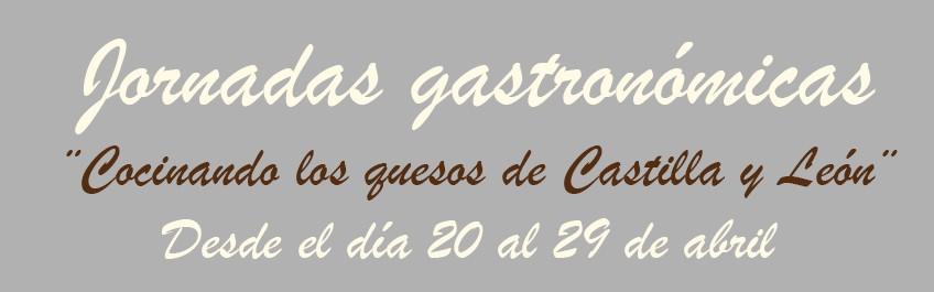 jornadas-GASTRONOMICAS-2018