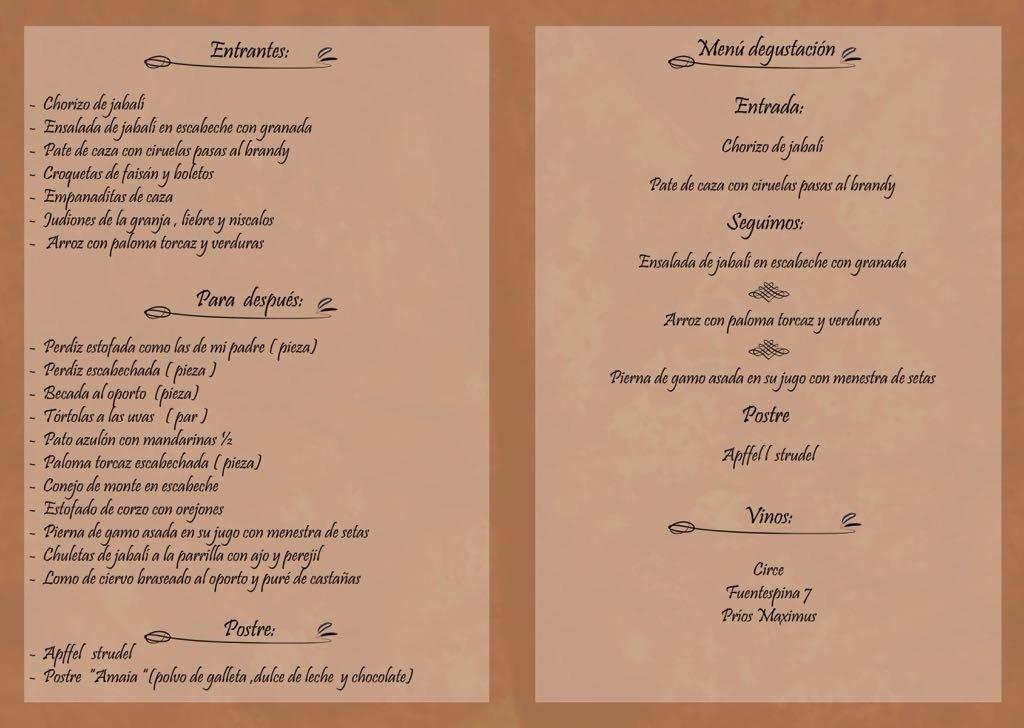 restaurante-lamatita-jornadas-menu